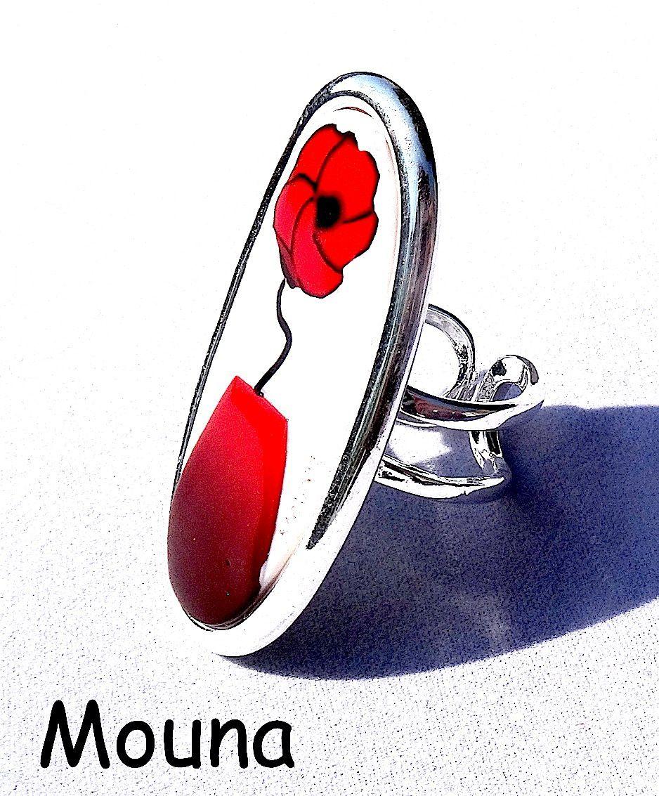 Tarifs: 12 à 20 euros/bague (pour connaitre la disponibilité, cliquez sur la bague). Bagues sur anneaux réglables.