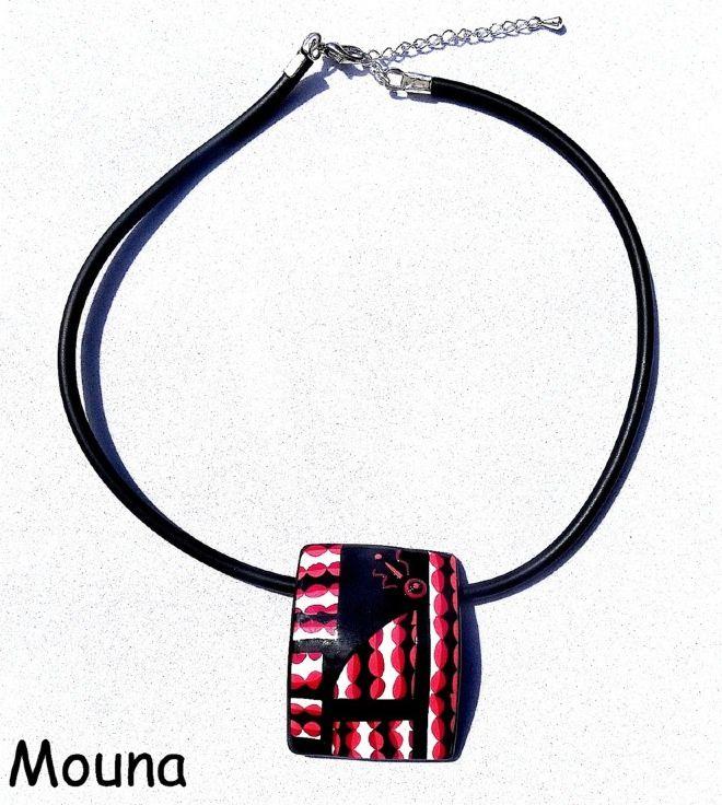Tarifs: 10 à 24 euros/pendentif (pour connaître le prix et la disponibilité, cliquez sur le pendentif).