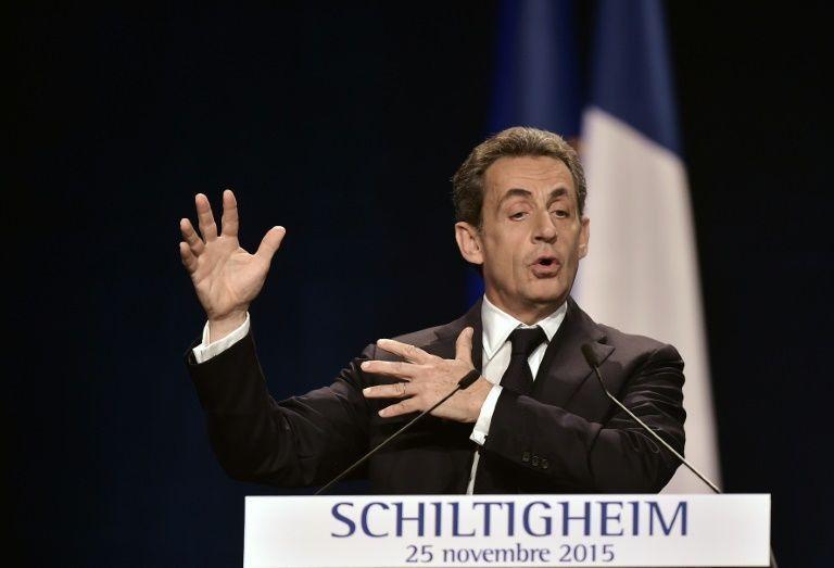 Sarkozy, peut-il encore continuer sa route ?