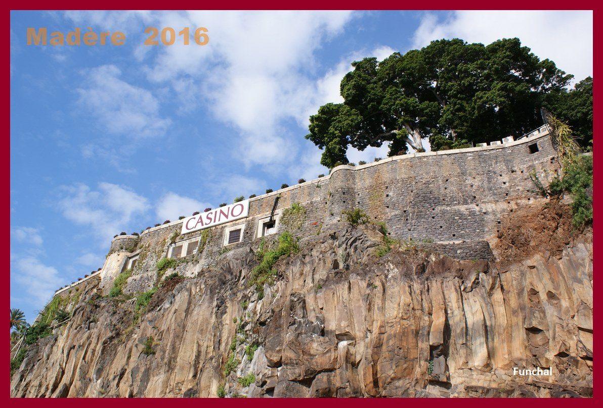 Forte Sao José