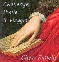 La littérature de jeunesse italienne du XXe siècle