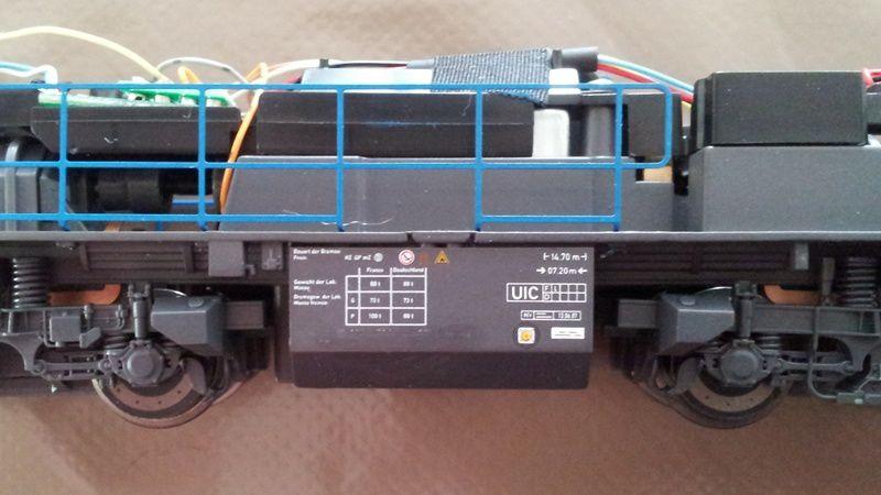 G1206 VFLI
