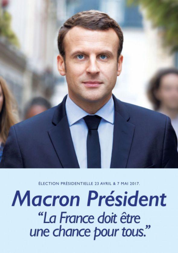 #FR2017 a l'affiche