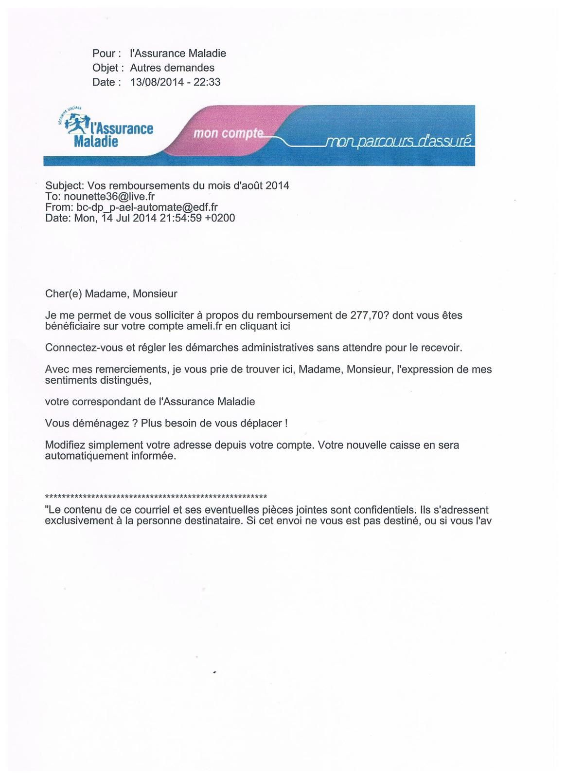 physiotherapist resume doc 28 images blank cvs