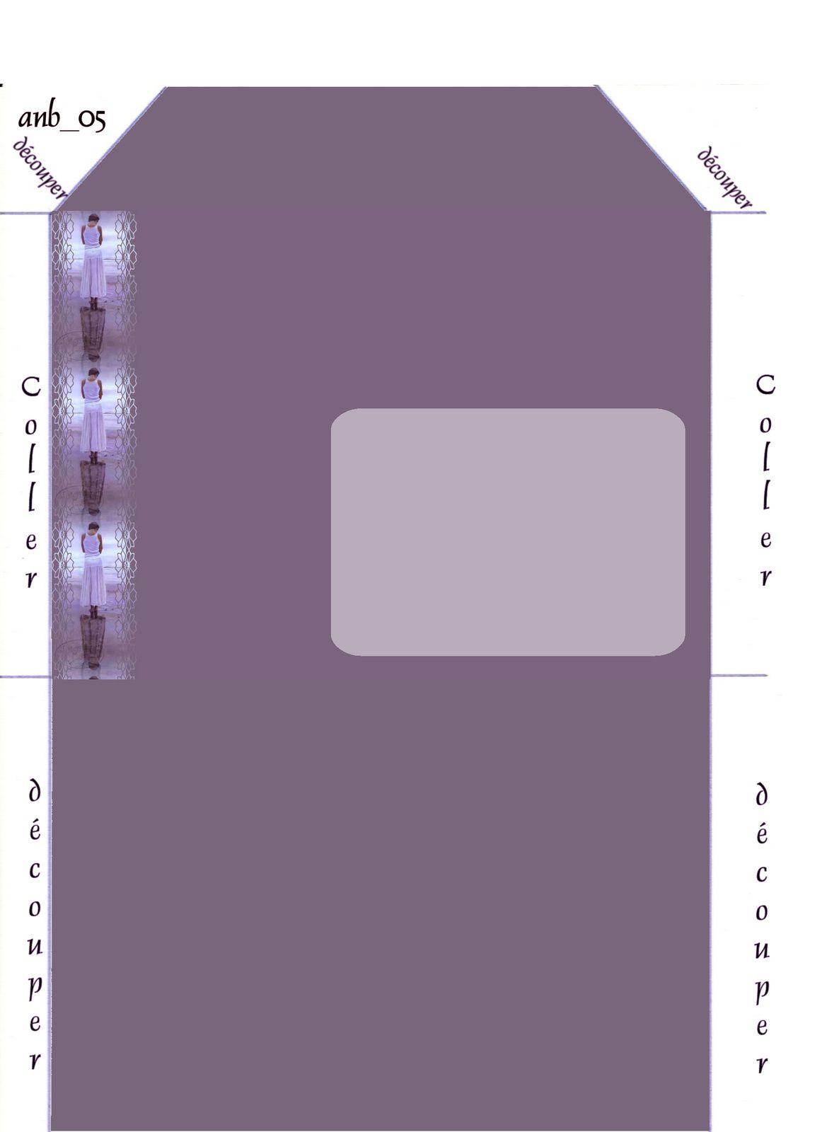 Femme plage Incredimail &amp&#x3B; outlook &amp&#x3B; Papier A4 h l &amp&#x3B; enveloppe &amp&#x3B; 2 cartes A5 &amp&#x3B; signets    fem_bpd_stevehanks_reflecting_thetide