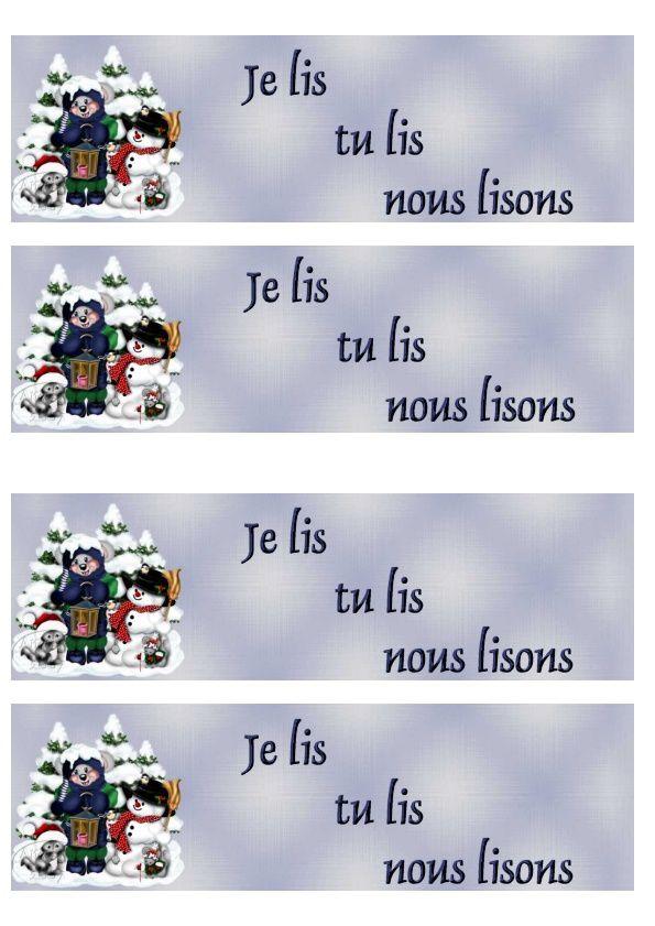 Thème Noël Incredimail &amp&#x3B; Papier A4 h l &amp&#x3B; outlook &amp&#x3B; enveloppe &amp&#x3B; 2 cartes A5 &amp&#x3B; signets 3 langues plus Noël multilangues  th_noel_christmascreddy0016
