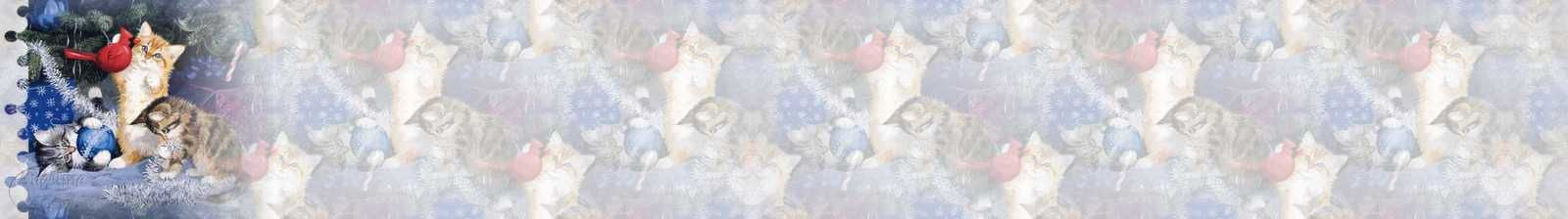 Thème Noël Incredimail &amp&#x3B; Papier A4 h l &amp&#x3B; outlook &amp&#x3B; enveloppe &amp&#x3B; 2 cartes A5 &amp&#x3B; signets 3 langues plus Noël multilangues  th_noel_persis_clayton_weirs_the_undecorators