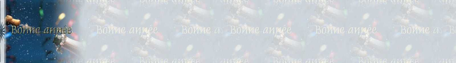 Bonne année Incredimail &amp&#x3B; Papier A4 h l &amp&#x3B; outlook &amp&#x3B; enveloppe &amp&#x3B; 2 cartes A5 &amp&#x3B; signets    bonne_annee_nouvelan1_00