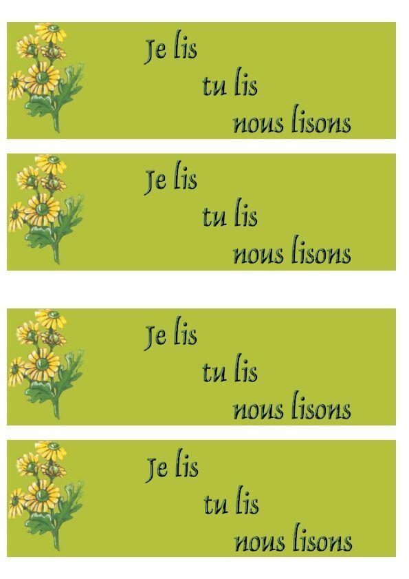 Marguerite Incredimail &amp&#x3B; Papier A4 h l &amp&#x3B; outlook &amp&#x3B; enveloppe &amp&#x3B; 2 cartes A5 &amp&#x3B; signets 3 langues   marguerite1