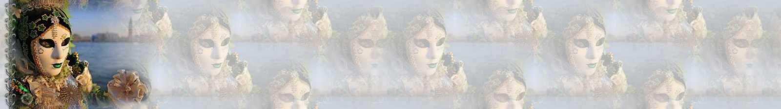 Carnaval de Venise Incredimail &amp&#x3B; Papier A4 h l &amp&#x3B; outlook &amp&#x3B; enveloppe &amp&#x3B; 2 cartes A5 &amp&#x3B; signets 3 langues   pers_venise_carnaval2009_08
