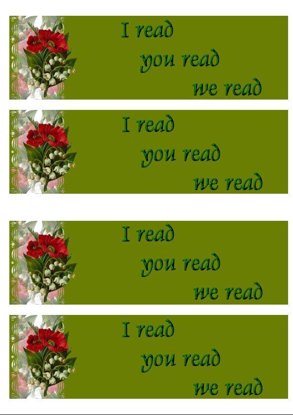 Muguet et pavot Incredimail &amp&#x3B; Papier A4 h l &amp&#x3B; outlook &amp&#x3B; enveloppe &amp&#x3B; 2 cartes A5 ~ fleurs_bouquet_muguets22