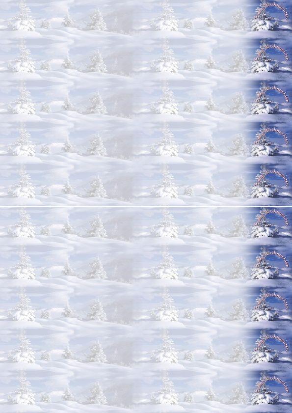 Frohe Weihnachten Incredimail &amp&#x3B; outlook &amp&#x3B; Papier A4 h l &amp&#x3B; enveloppe &amp&#x3B; 2 cartes A5 &amp&#x3B; signets   frohe_weihnachten_10098944