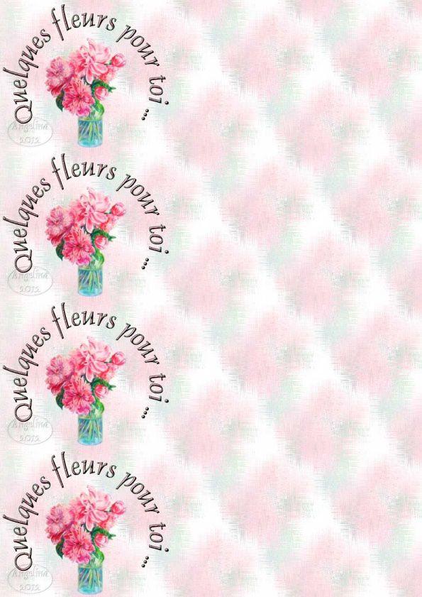 Quelques fleurs pour toi IM &amp&#x3B; outlook &amp&#x3B; Papier A4 h l &amp&#x3B; enveloppe &amp&#x3B; 2 cartes A5 &amp&#x3B; signets 3 langues   quelques_fleurs_pour_toi_peonies04_dhedey_00