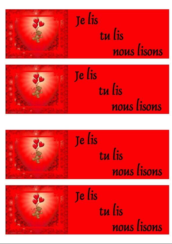 Amour Incredimail &amp&#x3B; outlook &amp&#x3B; Papier A4 h l &amp&#x3B; enveloppe &amp&#x3B; 2 cartes A5 &amp&#x3B; signets 3 langues  amours4