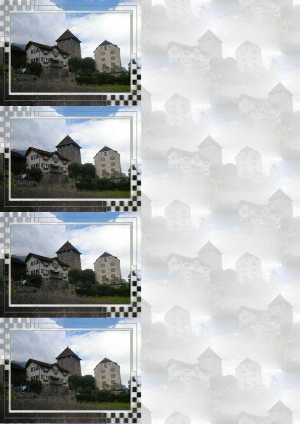 Schloss Brandis Maienfeld Incredimail &amp&#x3B; outlook &amp&#x3B; A4 h l &amp&#x3B; enveloppe &amp&#x3B; 2 cartes A5 &amp&#x3B; signets 3 langues chateau_schloss_brandis_maienfeld_grison_dscn0824_00