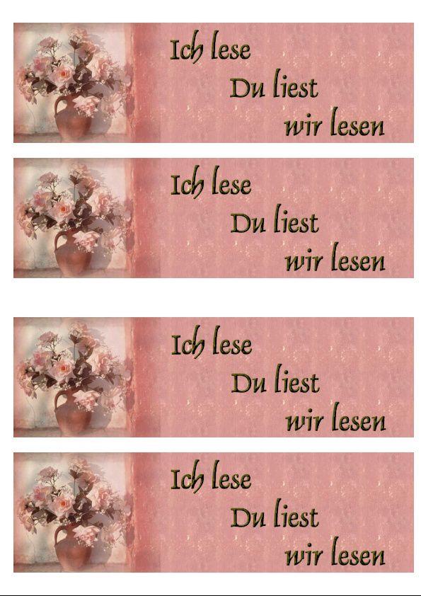 Roses bouquet de Incredimail &amp&#x3B; Papier A4 h l &amp&#x3B; outlook &amp&#x3B; enveloppe &amp&#x3B; 2 cartes A5 &amp&#x3B; signets 3 langues  bouquet_de_rose_webshots_fondclair