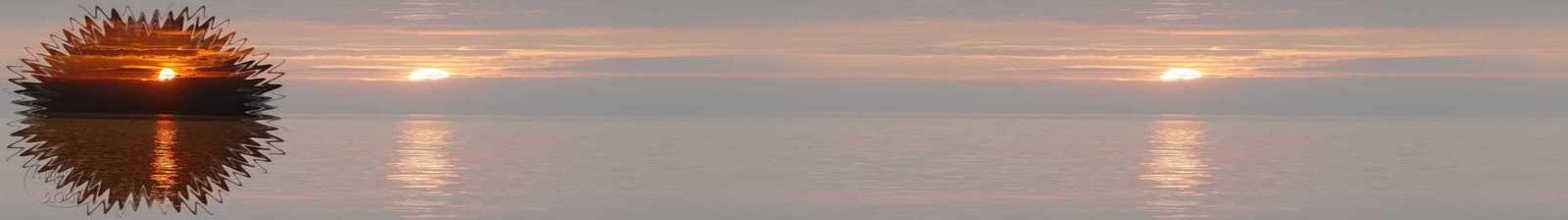 Coucher de soleil Leman Incredimail &amp&#x3B; outlook &amp&#x3B; A4 h l &amp&#x3B; enveloppe &amp&#x3B; 2 cartes A5 &amp&#x3B; signets 3 langues pays_coucher_de_soleil_sur_le_leman_montreux