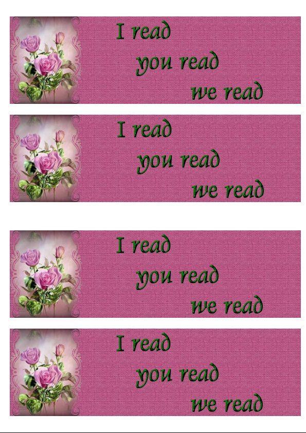 Roses en bouquet Incredimail &amp&#x3B; Papier A4 h l &amp&#x3B; outlook &amp&#x3B; enveloppe &amp&#x3B; 2 cartes A5 &amp&#x3B; signets 3 langues  bouquet_rose