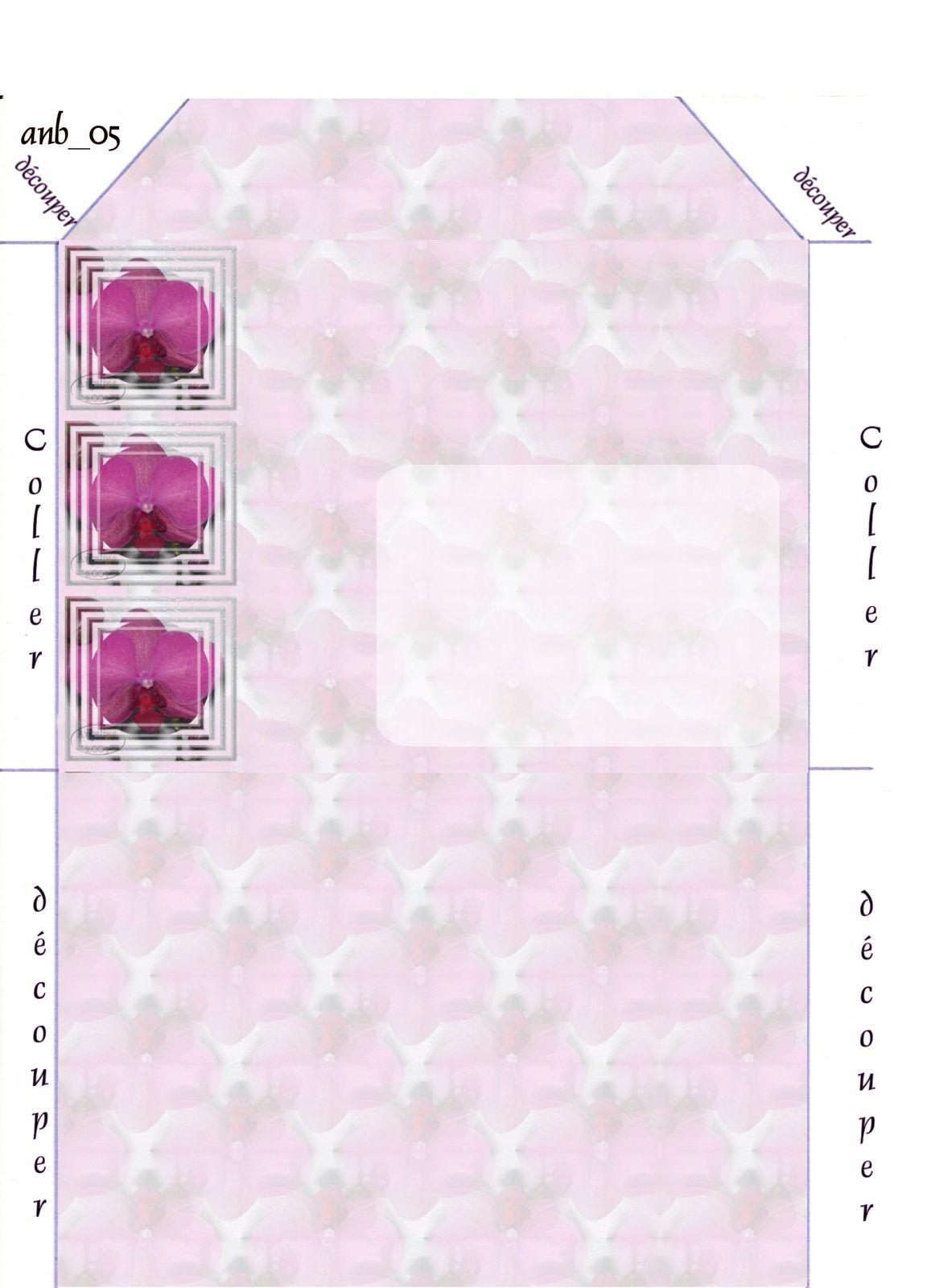 Orchidée Phalaenopsis Incredimail &amp&#x3B; Papier A4 h l &amp&#x3B; outlook &amp&#x3B; enveloppe &amp&#x3B; 2 cartes A5 &amp&#x3B; signets 3 langues &amp&#x3B; enveloppe &amp&#x3B; 2 cartes A5 &amp&#x3B; signets 3 langues  436e528d4d43e