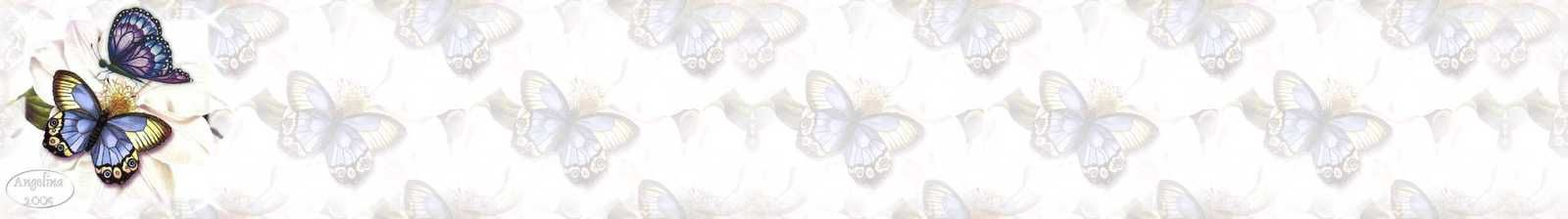 Papillons Incredimail &amp&#x3B; Papier A4 h l &amp&#x3B; outlook &amp&#x3B; enveloppe &amp&#x3B; 2 cartes A5 &amp&#x3B; signets 3 langues    papillons_bleu