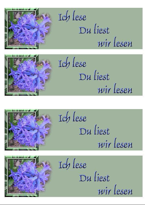 Fleurs Incredimail &amp&#x3B; Papier A4 h l &amp&#x3B; outlook &amp&#x3B; enveloppe &amp&#x3B; 2 cartes A5 &amp&#x3B; signets 3 langues    chez_madeleine_43_sdc