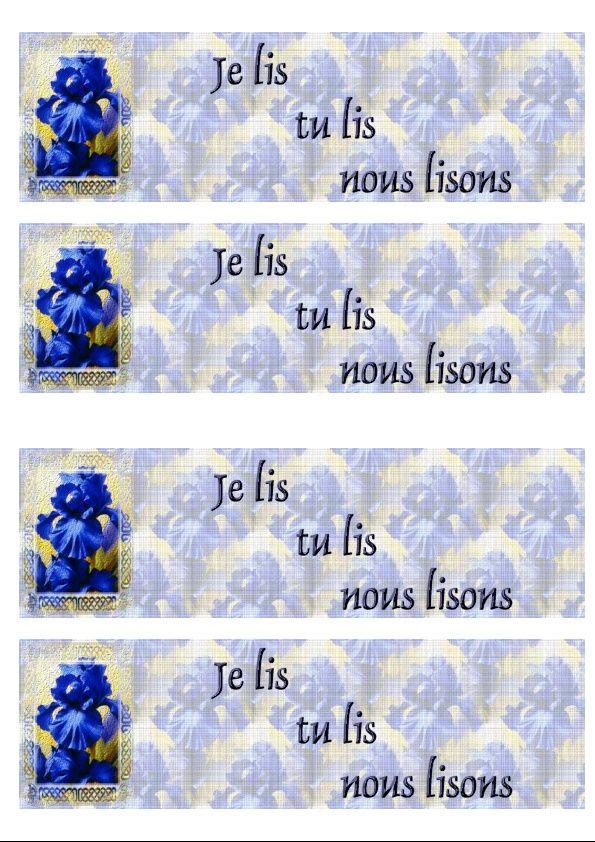 Iris Incredimail &amp&#x3B; Papier A4 h l &amp&#x3B; outlook &amp&#x3B; enveloppe &amp&#x3B; 2 cartes A5 &amp&#x3B; signets 3 langues    iris_fullsize24
