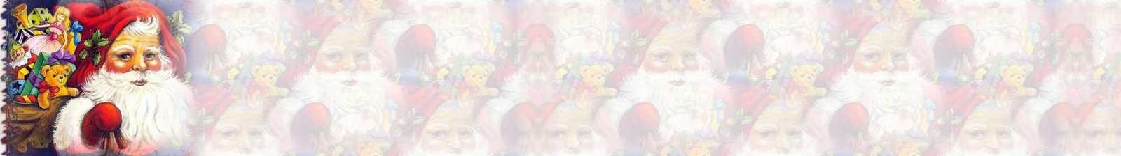 Noël Père Noël hotte jouets Incredimail &amp&#x3B; Papier A4 h l &amp&#x3B; outlook &amp&#x3B; enveloppe &amp&#x3B; 2 cartes format A5 &amp&#x3B; signets + multilangues th_noel_2dbd2aee_00