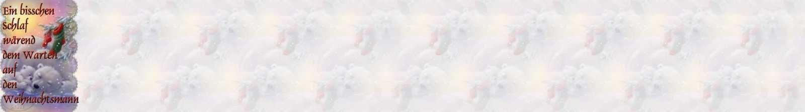 Ein bisschen Schlaf wärend dem Warten auf den Weihnachtsmann Incredimail &amp&#x3B; A4 h l &amp&#x3B; outlook &amp&#x3B; enveloppe &amp&#x3B; 2 cartes A5 &amp&#x3B; signets   warten_noel_ourses_chaussettes_cb350c8d_00_domi