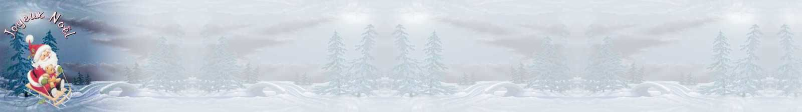 Joyeux Noël Incredimail &amp&#x3B; Papier A4 h l &amp&#x3B; outlook &amp&#x3B; enveloppe &amp&#x3B; 2 cartes A5 &amp&#x3B; signets  joyeux_noel_cid_x_ma11