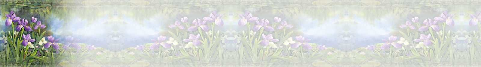 Iris Incredimail &amp&#x3B; Papier A4 h l &amp&#x3B; outlook &amp&#x3B; enveloppe &amp&#x3B; 2 cartes A5 &amp&#x3B; signets 3 langues     irisbythepond_05_37