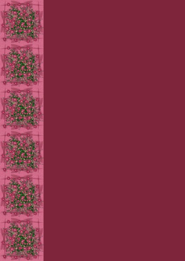 Roses Incredimail &amp&#x3B; Papier A4 h l &amp&#x3B; outlook &amp&#x3B; enveloppe &amp&#x3B; 2 cartes A5 &amp&#x3B; signets 3 langues   la_lots_o_roses