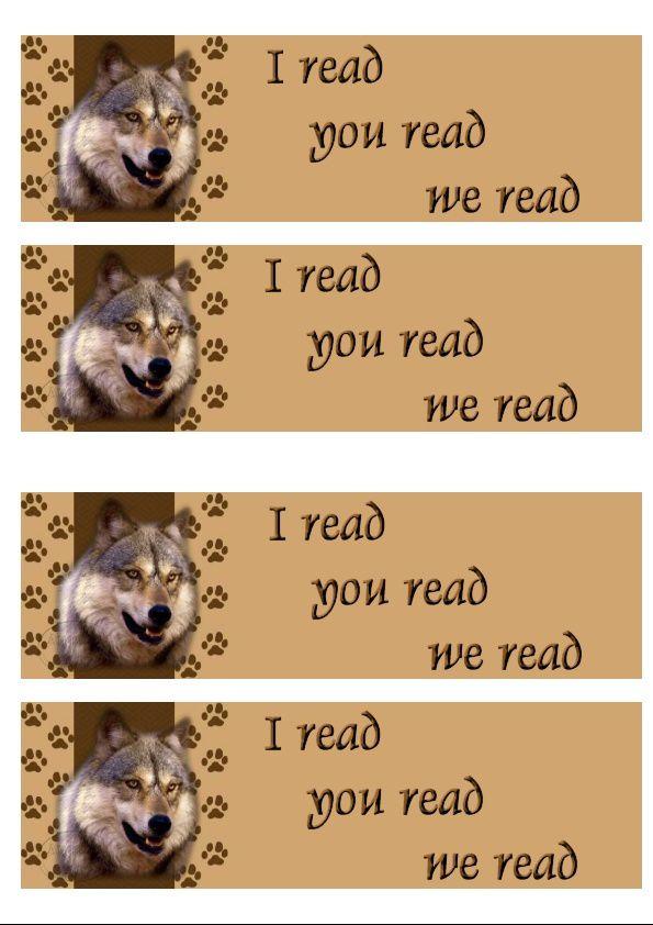 Loup Incredimail &amp&#x3B; Papier A4 h l &amp&#x3B; outlook &amp&#x3B; enveloppe &amp&#x3B; 2 cartes A5 &amp&#x3B; signets 3 langues     loup_animals_wolfhead_151206
