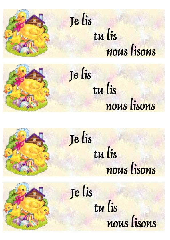 Pâques Ostern Easter Canards oeufs Incredimail &amp&#x3B; Papier A4 h l &amp&#x3B; outlook &amp&#x3B; enveloppe &amp&#x3B; 2 cartes A5 &amp&#x3B; signets   th_paques_7d293145_00_marzou