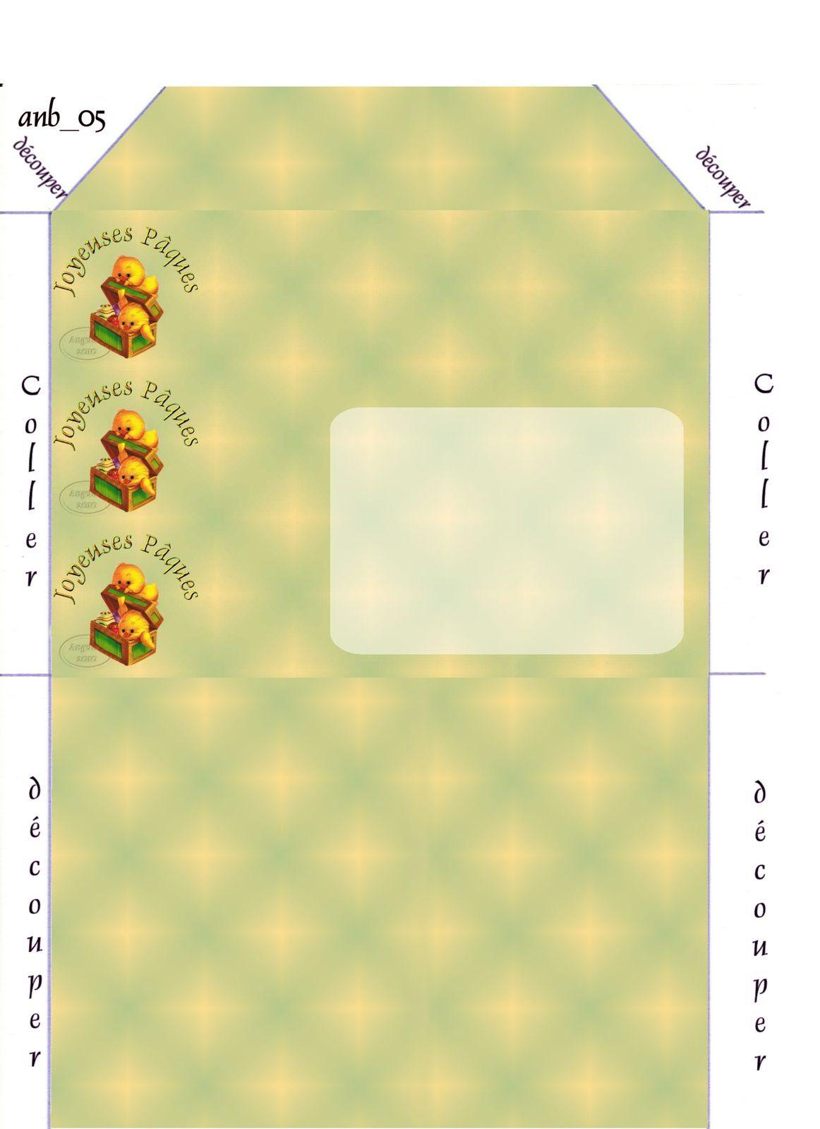 Joyeuses Pâques 41y840t Incredimail &amp&#x3B; Papier A4 h l &amp&#x3B; outlook &amp&#x3B; enveloppe &amp&#x3B; 2 cartes A5 &amp&#x3B; signets    joyeuses_paques_paques_41y840t61