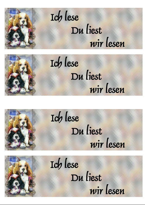 Chiens Incredimail &amp&#x3B; Papier A4 h l &amp&#x3B; outlook &amp&#x3B; enveloppe &amp&#x3B; 2 cartes A5 &amp&#x3B; signets 3 langues      chien_11english_large