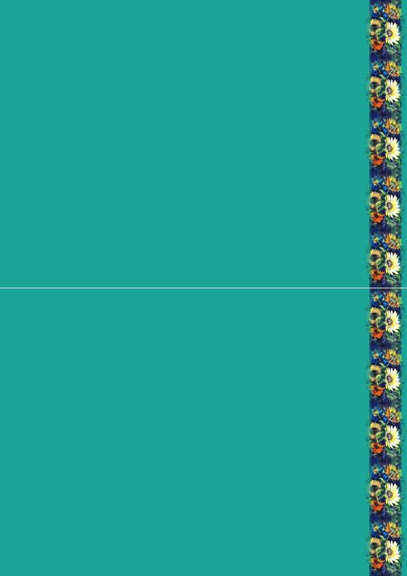 Tournesols fond bleu Incredimail &amp&#x3B; Papier A4 h l &amp&#x3B; outlook &amp&#x3B; enveloppe &amp&#x3B; 2 cartes A5 &amp&#x3B; signets 3 langues      sunflower_1