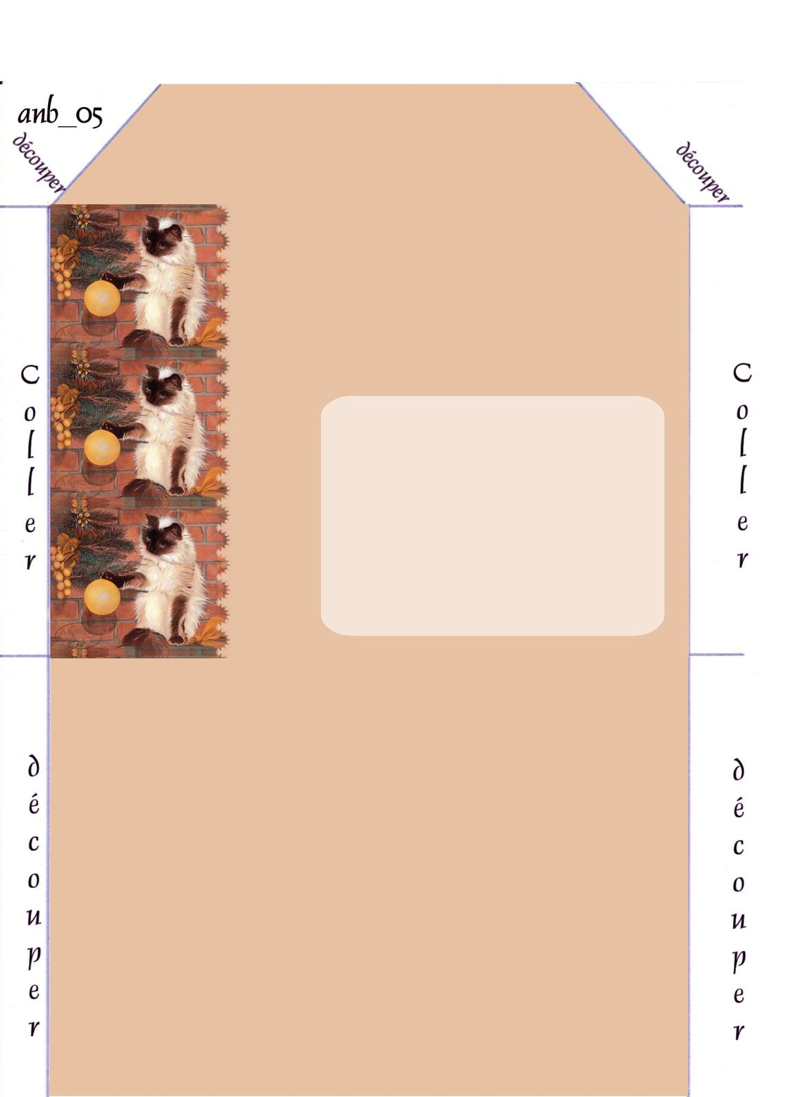 themes ~~~ - Angelinascreations Incredimail, Papiers a ...