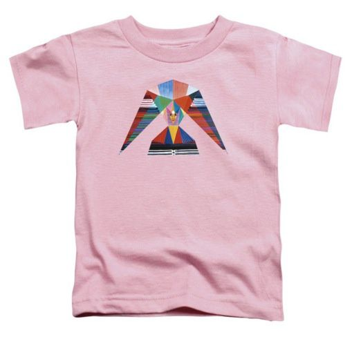 Tee-Shirt d'art - Gladness Toddler T-Shirt et plus