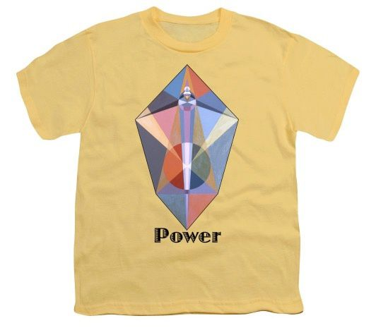 Youth T-Shirt.