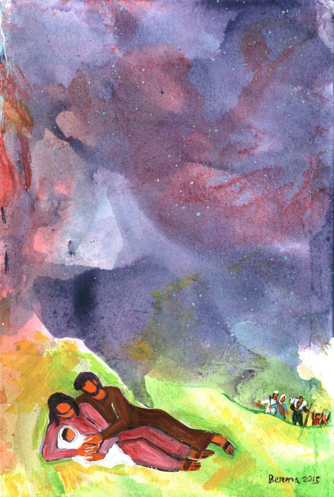 a la rencontre du seigneur tardy Prix à la fnac plus de 65 livres, bd a la rencontre du seigneur en stock neuf ou d'occasion document jeunesse - cartonné - tardy eds - novembre 2009.
