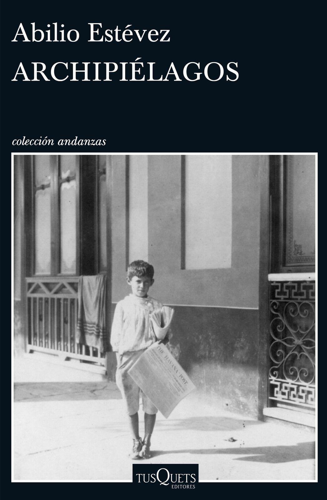 http://mal217.org/fr/agenda/autour-de-la-litterature-cubaine