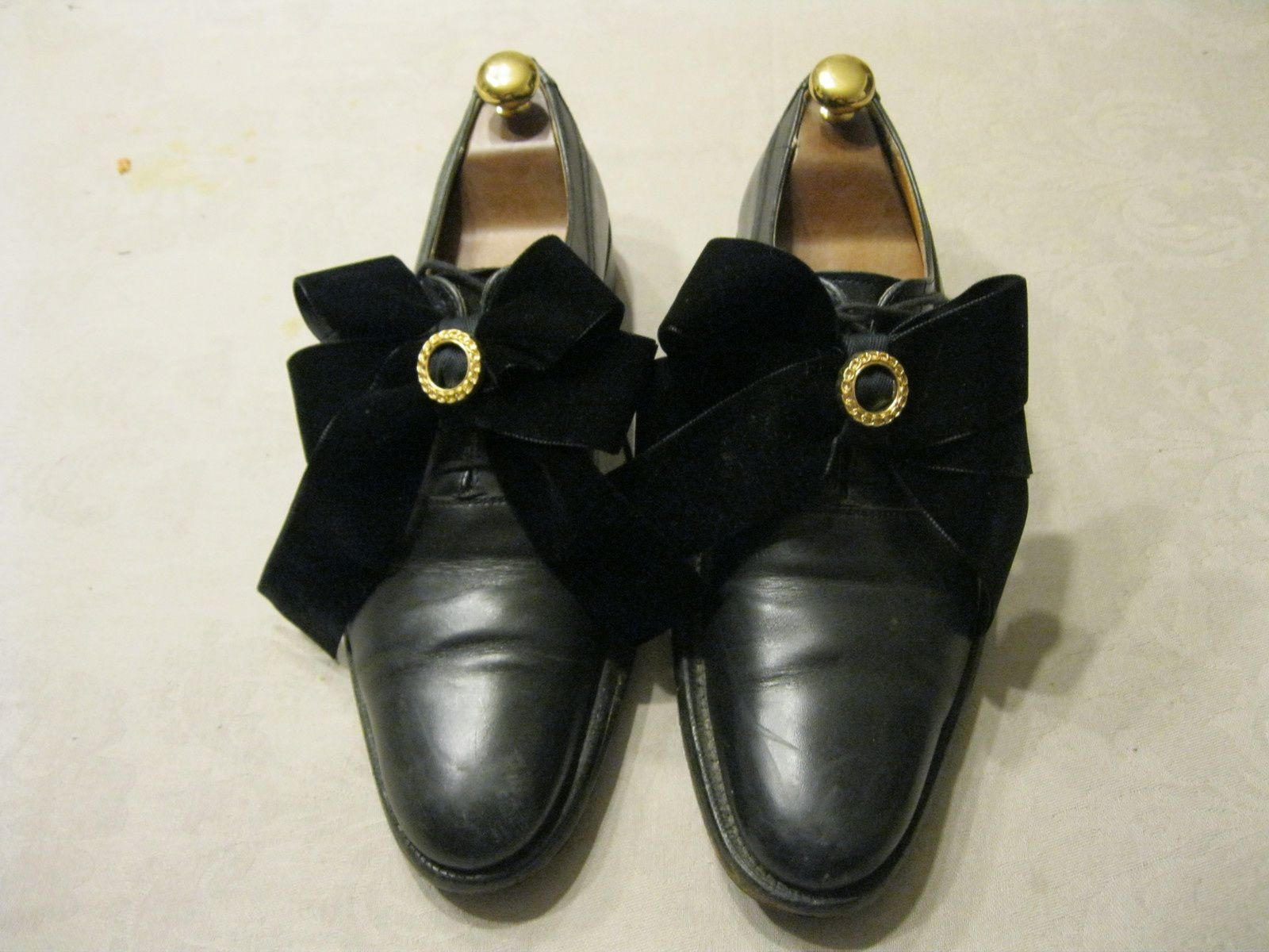 Pantalon,porte-clés, chaussures