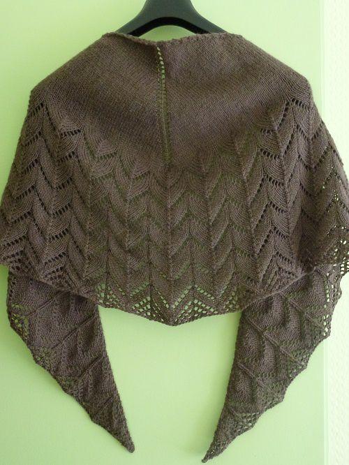 Album : tricot, crochet, couture...