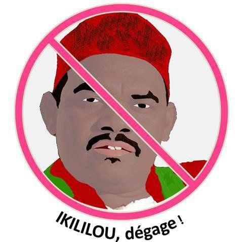 SAMBI IKILILOU ABOU ACHRAF OBSERVEZ LES CONSEQUENCES DE LA VENTE DE LA NATIONALITE COMORIENNE