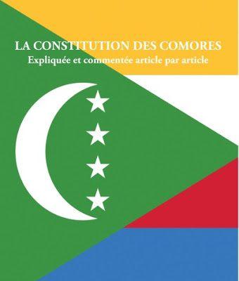 Plaidoyer pour une révision de la constitution dans le cadre de la tournante