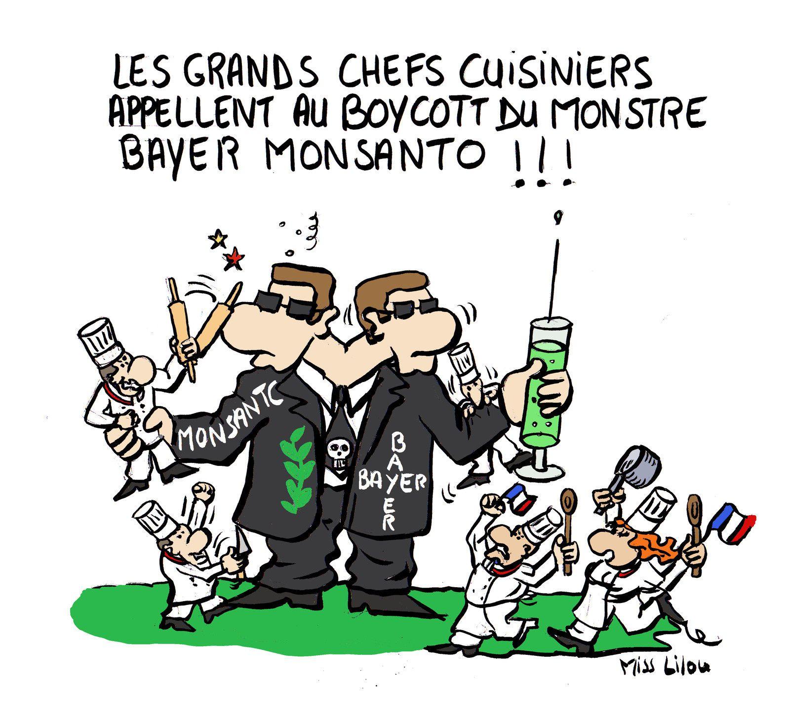 Cuisine humour dessin - Dessin cuisinier humoristique ...