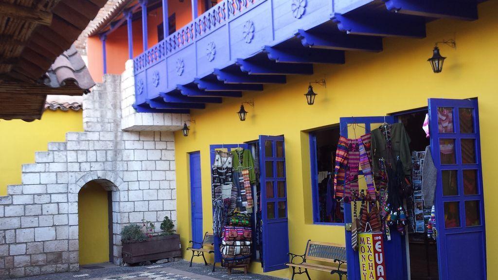 Ce soir , nous sommes à Puno.