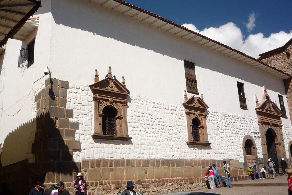 Cusco (suite 2)