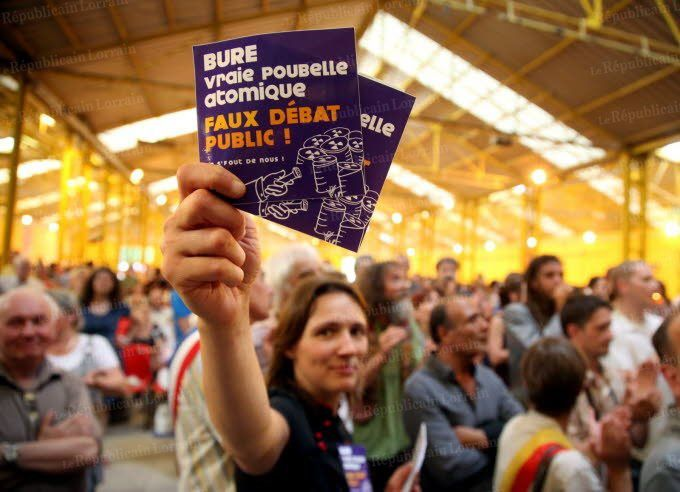 ob_88bade_cigeo-debat-20130617-bar-le-duc-3.jpg