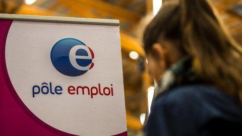 Chômage : petite baisse en Champagne-Ardenne